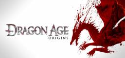 Dragon Age: Origins Game