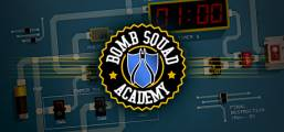 Download Bomb Squad Academy Game