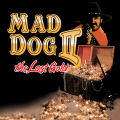 Download Mad Dog 2: The Lost Gold Game