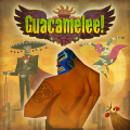 Guacamelee! App for Free