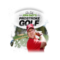 Download John Daly's ProStroke Golf Game