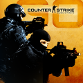 Counter-Strike: Global Offensive Game