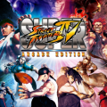 Super Street Fighter® IV Arcade Edition Game