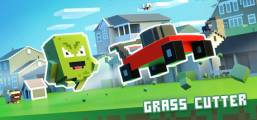 Download Grass Cutter Game
