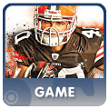 Download Madden NFL 12 Game