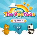 Learning with the PooYoos - Episode 2 Game