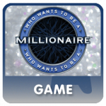 Who Wants To Be A Millionaire™