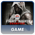 Download Fight Night Champion - Champion Mode Game