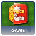 The Price Is Right® Game