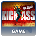Download Kick-Ass Game
