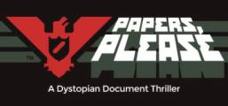 Download Papers, Please Game