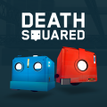 Death Squared Game