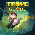 Download Trove Game