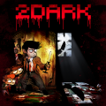 Download 2Dark Game