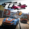 Download Table Top Racing: World Tour Game