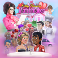 Download Kitty Powers' Matchmaker