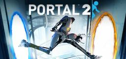 Download Portal 2 Game