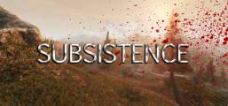 Download Subsistence Game