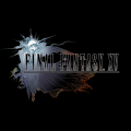 FINAL FANTASY XV Game