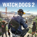 Watch Dogs®2 Game