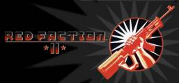 Red Faction II Game