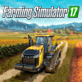 Farming Simulator 17 Game