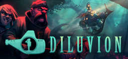 Diluvion Game