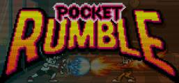 Pocket Rumble Game