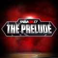 NBA 2K17: The Prelude Game
