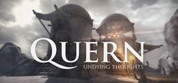 Quern - Undying Thoughts Game