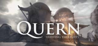 Download Quern - Undying Thoughts