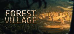 Life is Feudal: Forest Village Game