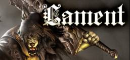Lament Game