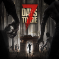 7 Days to Die Game