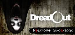 DreadOut Game