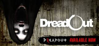 Download DreadOut