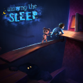 Among the Sleep Game
