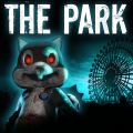 The Park Game