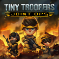 Download Tiny Troopers Joint Ops Game