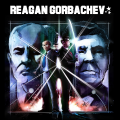 Download Reagan Gorbachev Game
