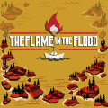 Download The Flame in the Flood Game