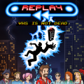Download Replay: VHS is not dead Game