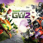 Download Plants vs. Zombies™ Garden Warfare 2