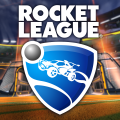 Rocket League® Game
