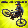 Bike Mayhem 2 Game