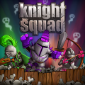 Download Knight Squad Game