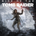 Download Rise of the Tomb Raider Game