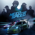 Need for Speed™ Game