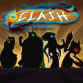 Download Clash Game