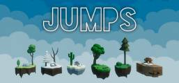 Jumps Game